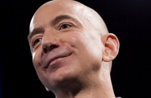 facts about jeff bezos feat (1)