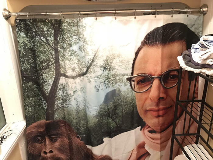 funny shower curtains 1 (1)