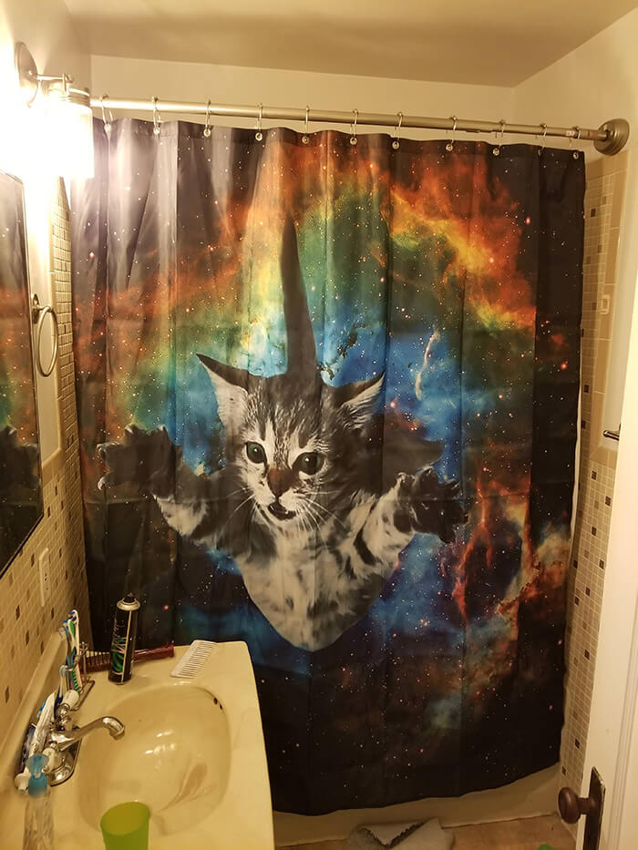 lol shower curtains 10 (1)