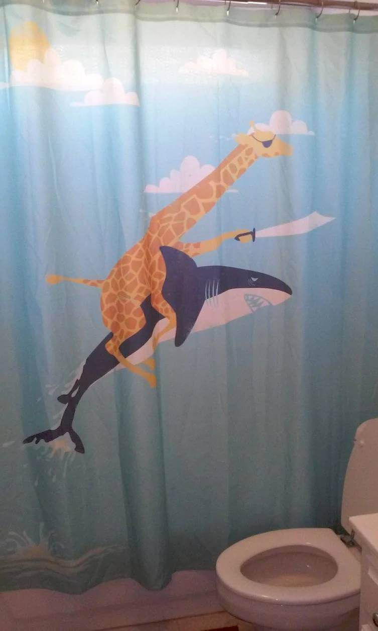 hilarious shower curtains 14 (1)