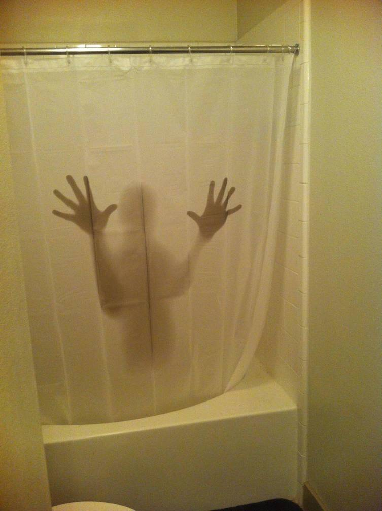 creative shower curtains 19 (1)