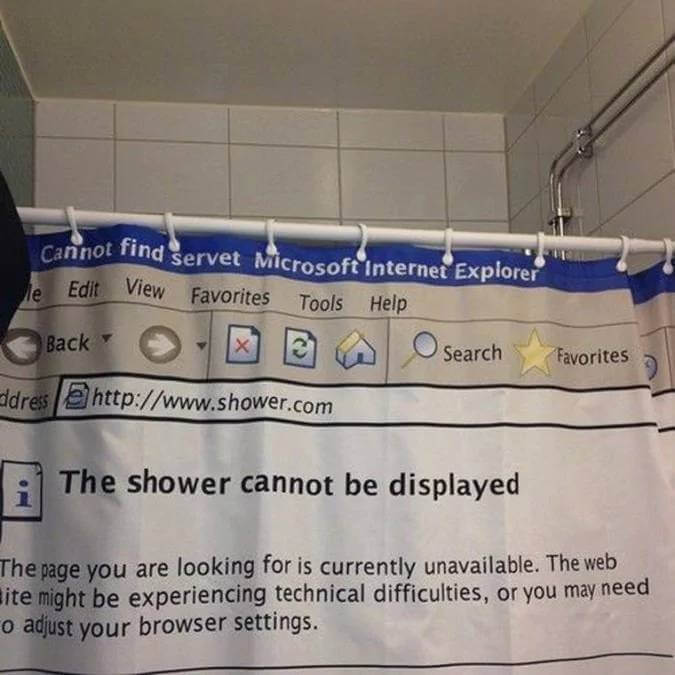 creative shower curtains 21 (1)