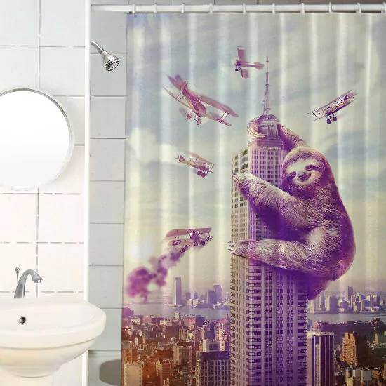 cool shower curtains 23 (1)