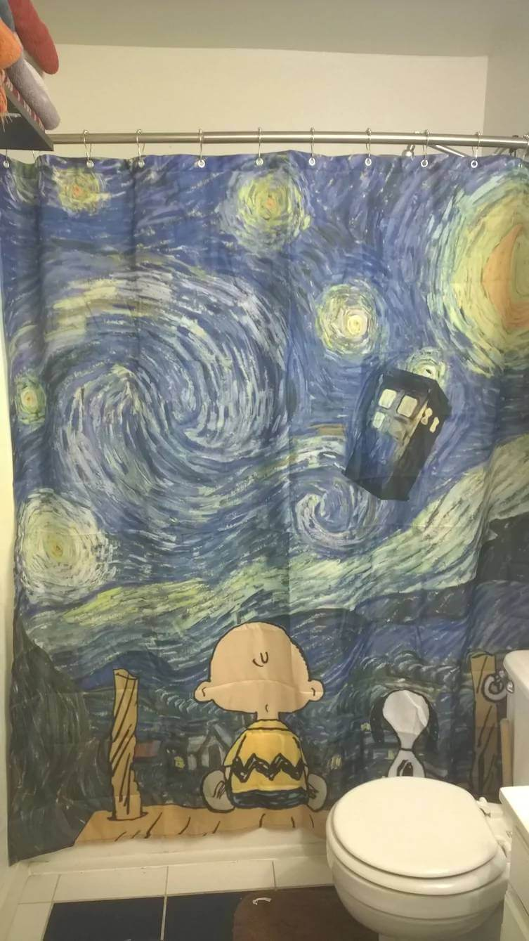 cool shower curtains 25 (1)