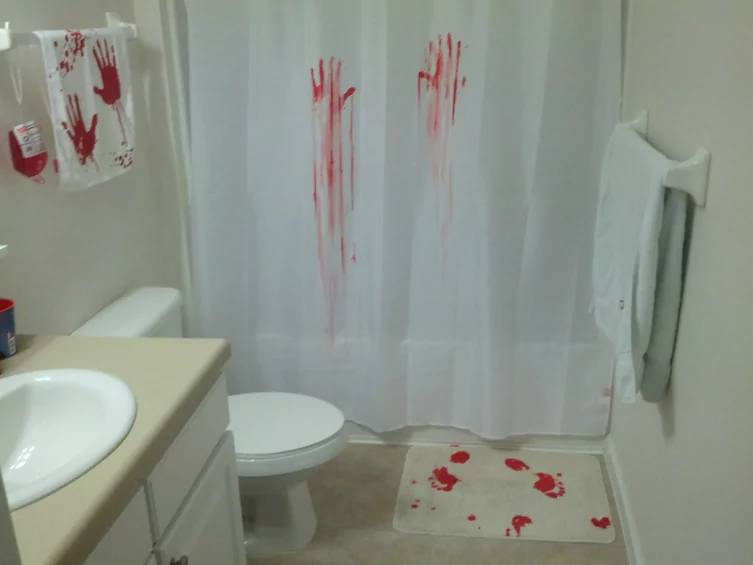 cool shower curtains 26 (1)