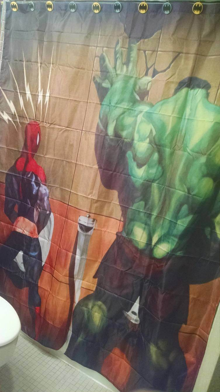 cool shower curtains 27 (1)