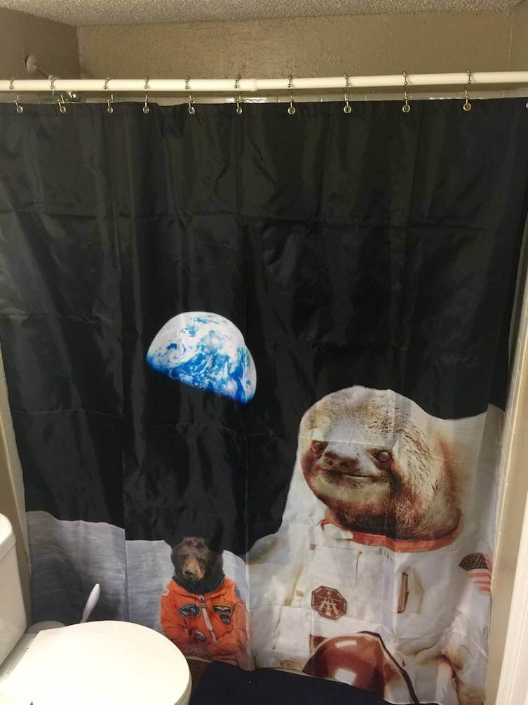 cool shower curtains 29 (1)