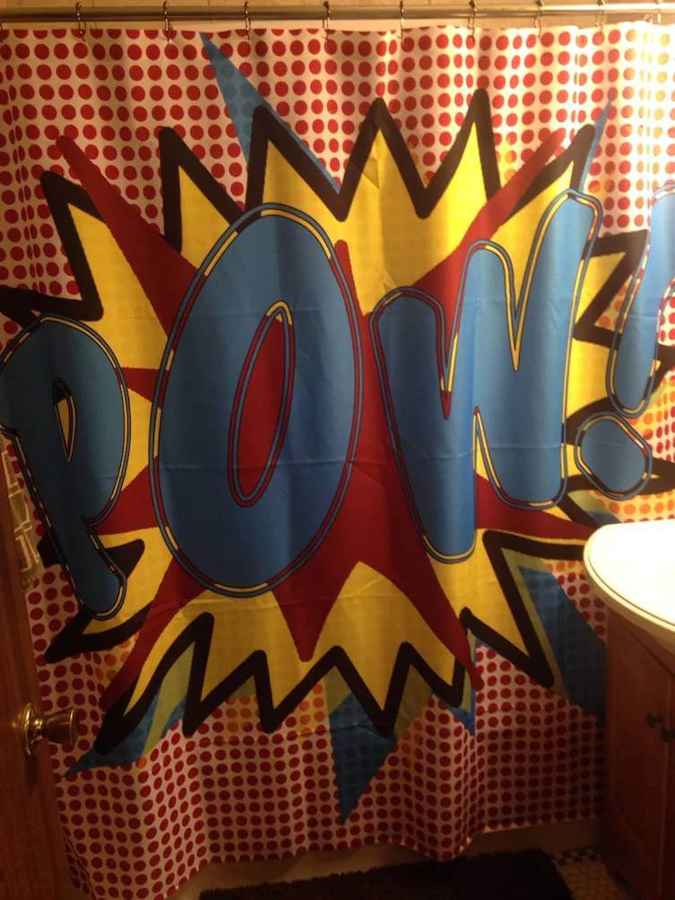 funny shower curtains 30 (1)