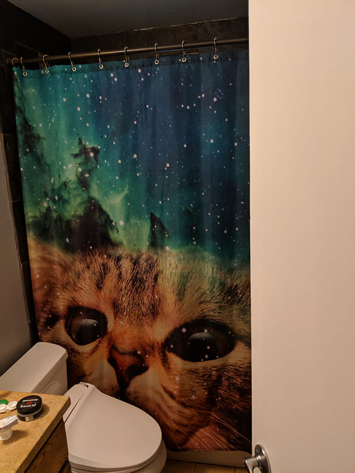 lol shower curtains 9 (1)