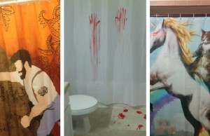 funny shower curtains feat (1)