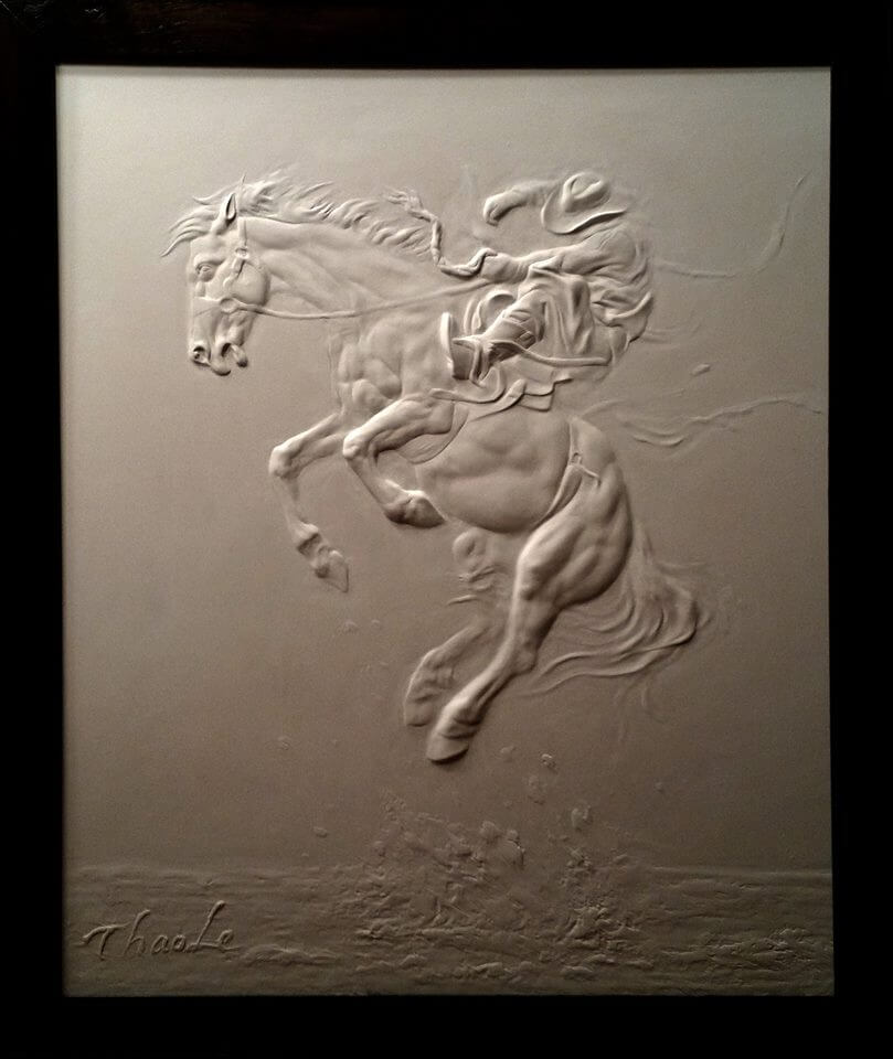 grounded metal painting (1)