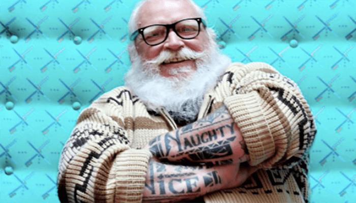 hipster santa 1 (1)