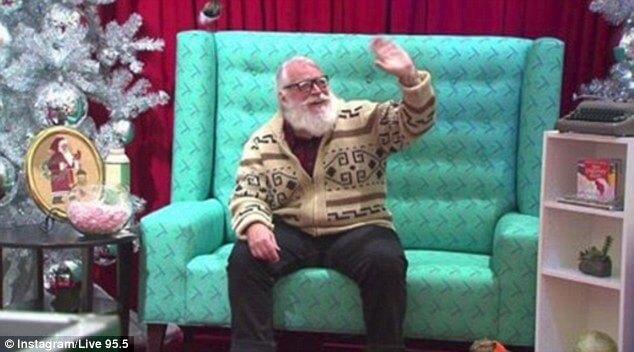 hipster santa 5 (1)