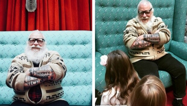hipster santa feat done (1)
