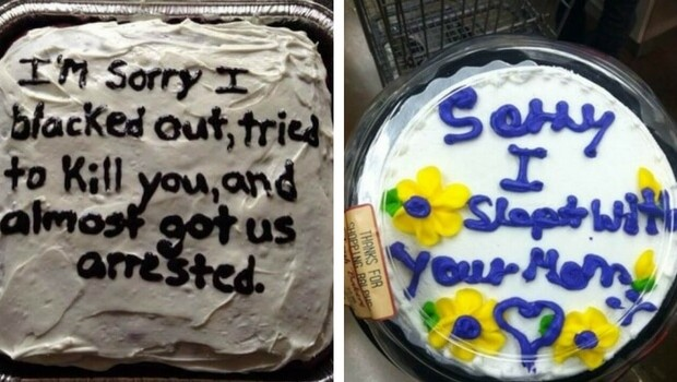 i'm sorry cake feat (1)
