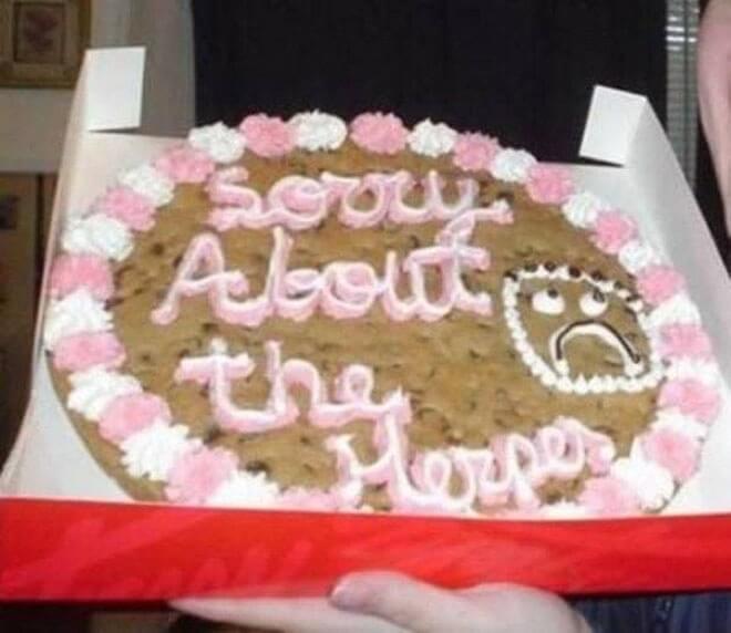 im sorry cakes 10 (1)
