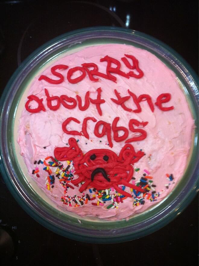 im sorry cakes 11 (1)