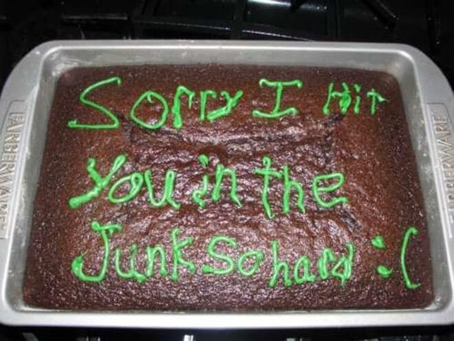 im sorry cakes 13 (1)