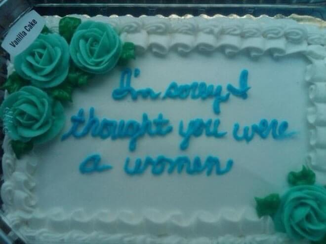 im sorry cakes 14 (1)