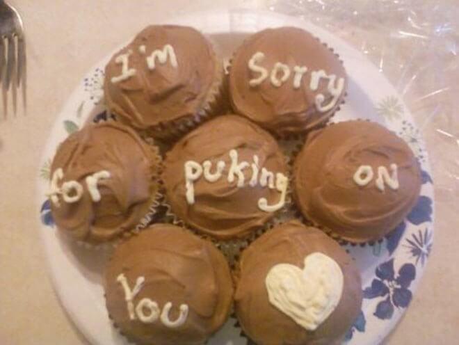 im sorry cakes 15 (1)