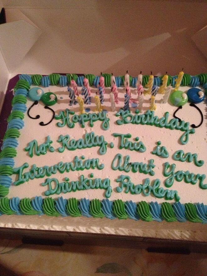 im sorry cakes 16 (1)
