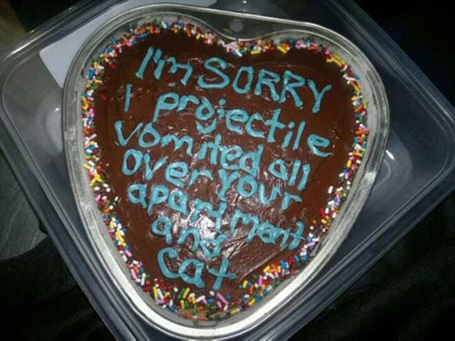 im sorry cakes 17 (1)