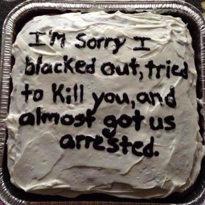 im sorry cakes 2 (1)
