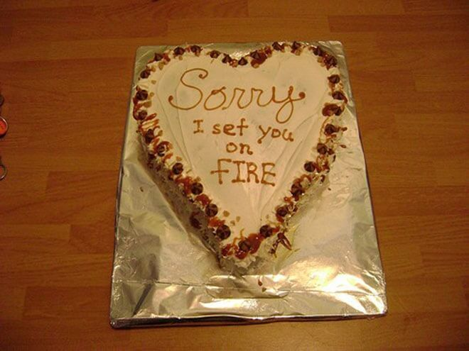 im sorry cakes 3 (1)