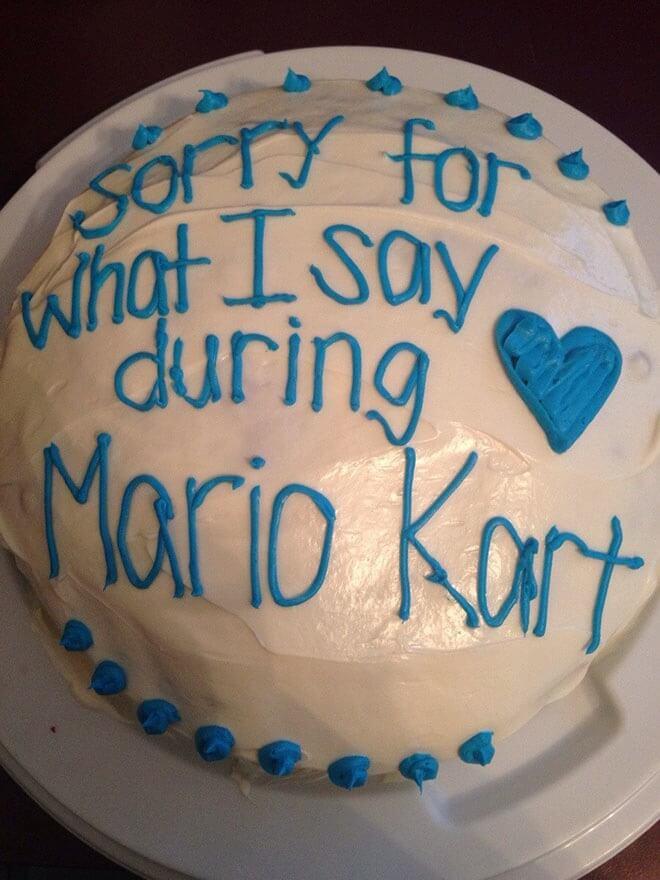 im sorry cakes 4 (1)