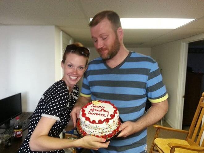 im sorry cakes 5 (1)
