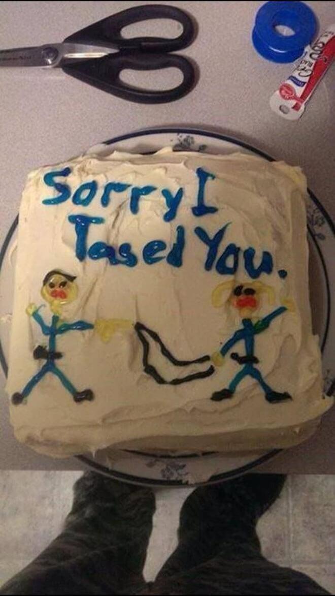 im sorry cakes 6 (1)