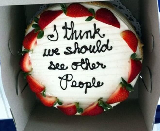 im sorry cakes 7 (1)