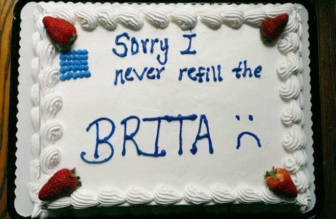 im sorry cakes 8 (1)