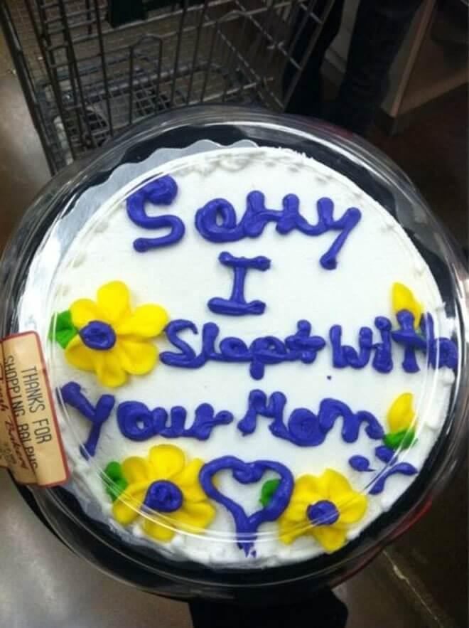 im sorry cakes 9 (1)