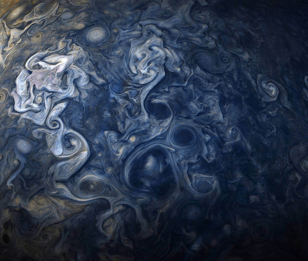 jupiter clouds 1 (1)