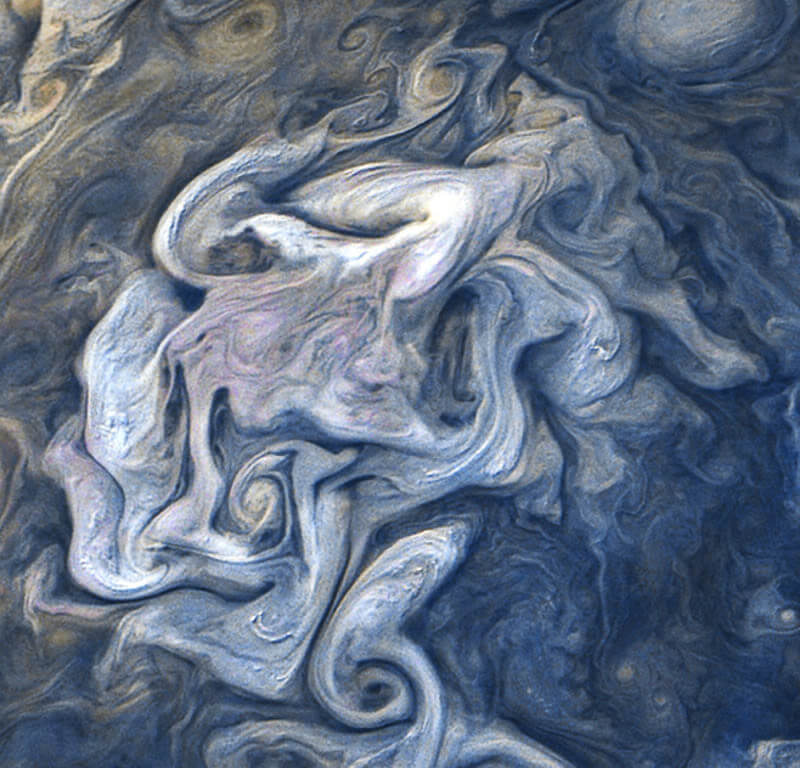 jupiter clouds 2 (1)