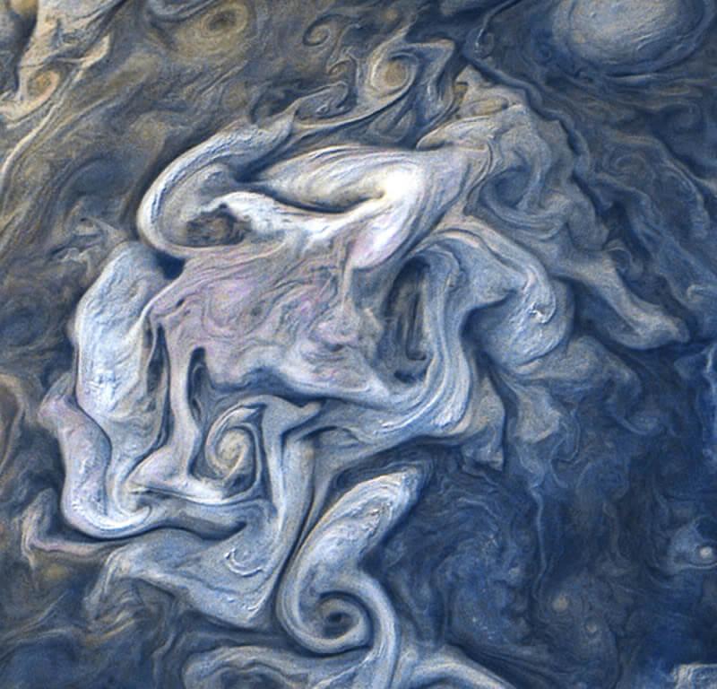 jupiter clouds 2 (1)