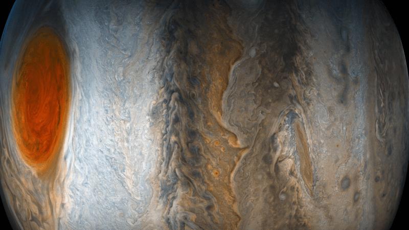 jupiter clouds 3 (1)