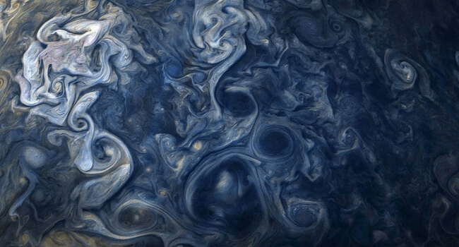jupiter clouds feat (1)