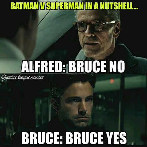 justice league comics memes 19 (1)