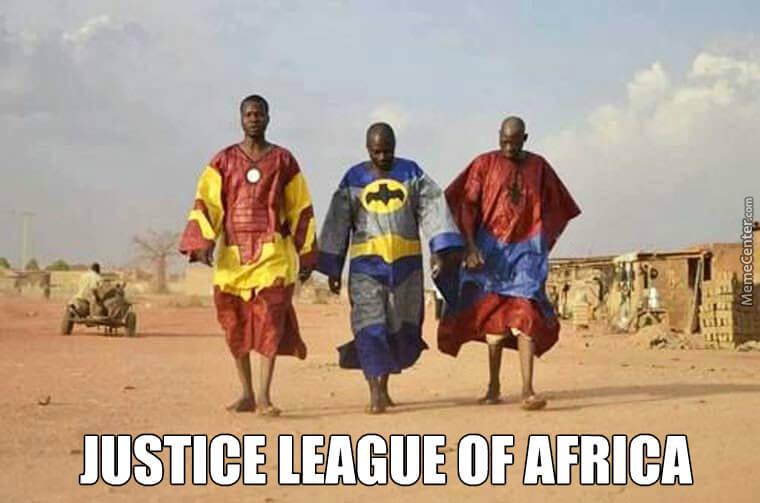 justice league comics memes 20 (1)