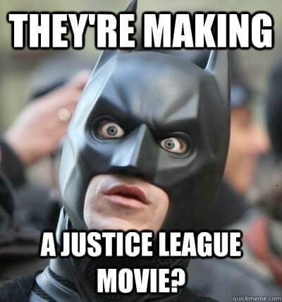 justice league comics memes 21 (1)