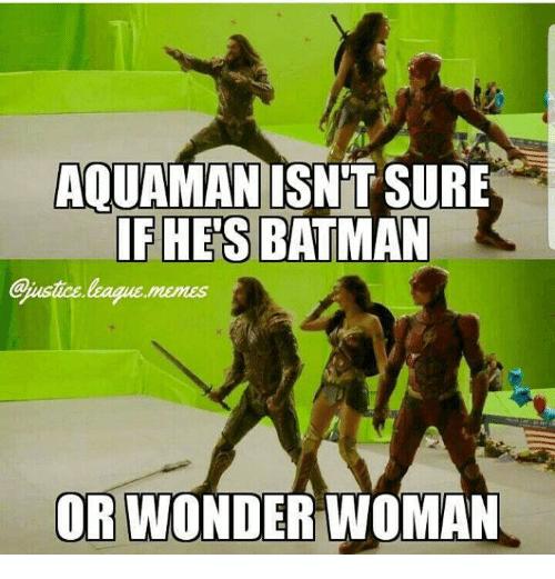 justice league memes 22 (1)