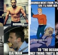 justice league memes feat (1)