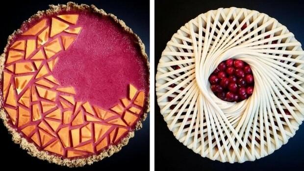 lauren ko beautiful pies feat (1)