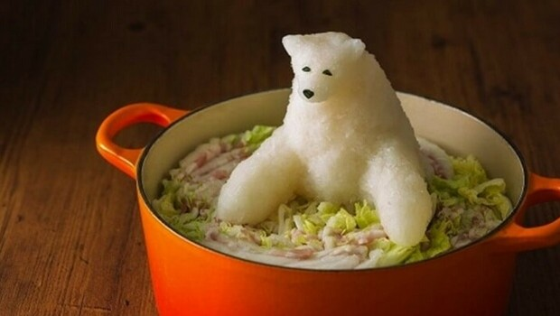 masaroni kono food sculptures feat (1)