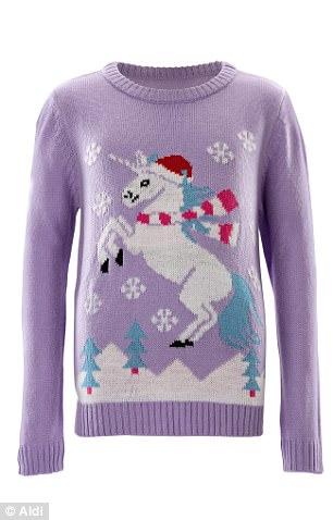 matching Christmas jumpers for pets and owners 5 (1)