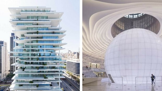 most influential buildings feat (1)
