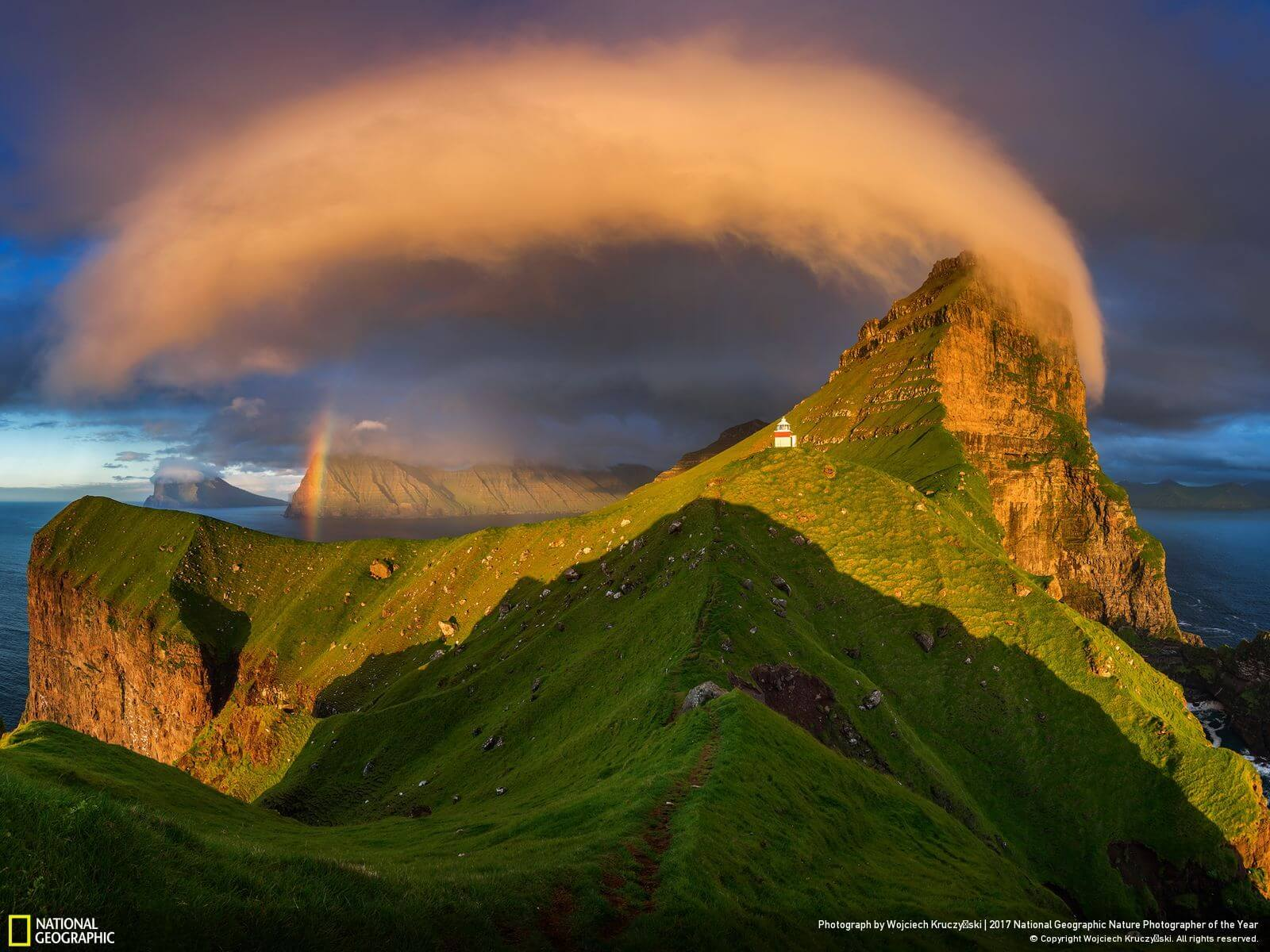 national geographic nature photographer of the year winners 9 (1)