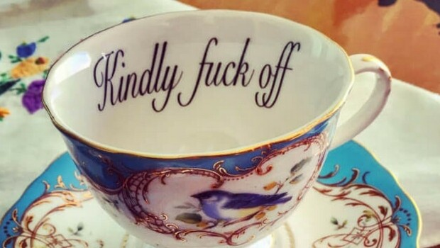 offensive teacups feat (1)